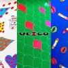 ULOCO ヒストリーインタビュー